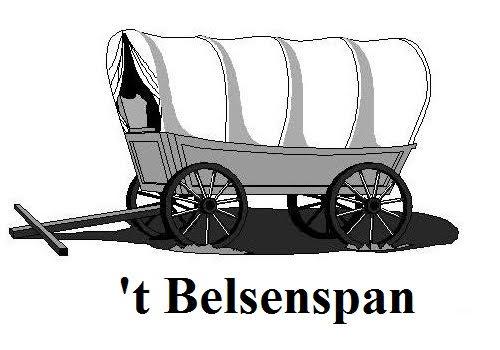 t-Belsenspan